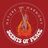 Scents Of Peace Logo